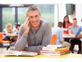 Преподаватель Common Entrance 13+, IGCSE, Cambridge Advanced Level, курсы, репетитор из США